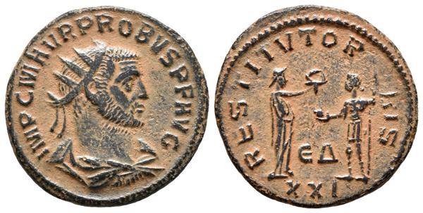 310 - Imperio Romano