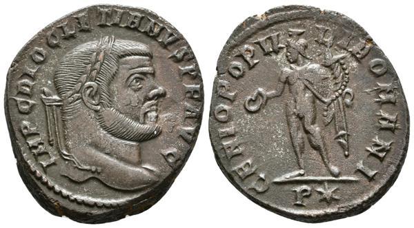 313 - Imperio Romano