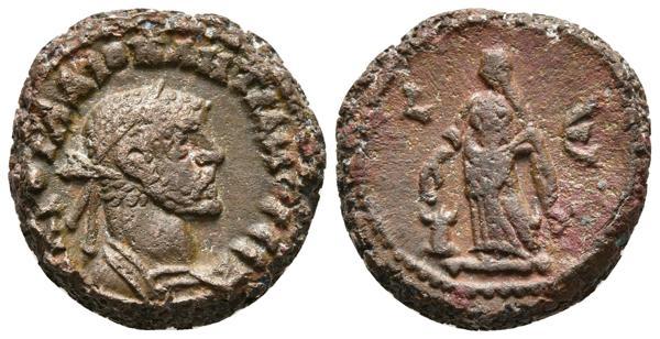 315 - Imperio Romano