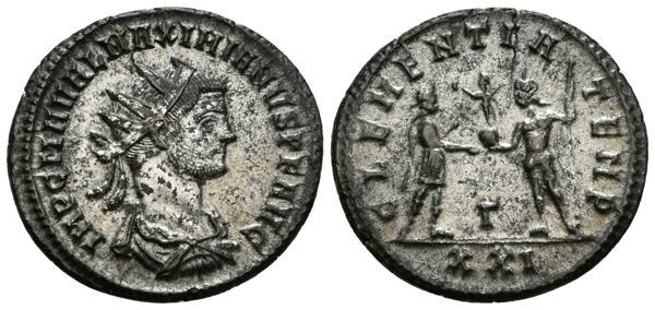 317 - Imperio Romano