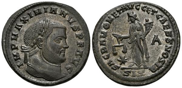 318 - Imperio Romano