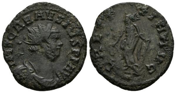 319 - Imperio Romano