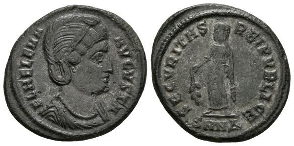 320 - Imperio Romano