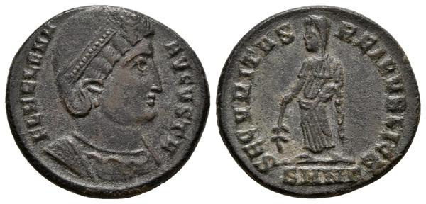321 - Imperio Romano