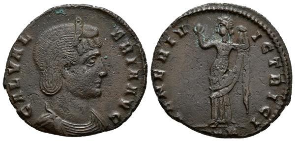 322 - Imperio Romano