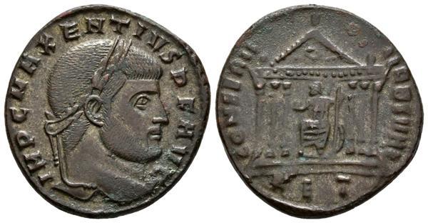324 - Imperio Romano