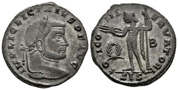 326 - Imperio Romano