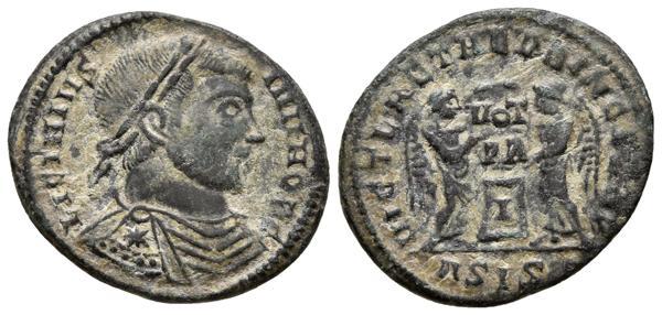 327 - Imperio Romano