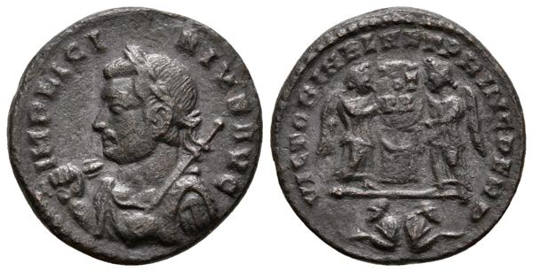 328 - Imperio Romano