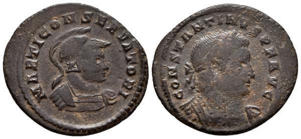 331 - Imperio Romano