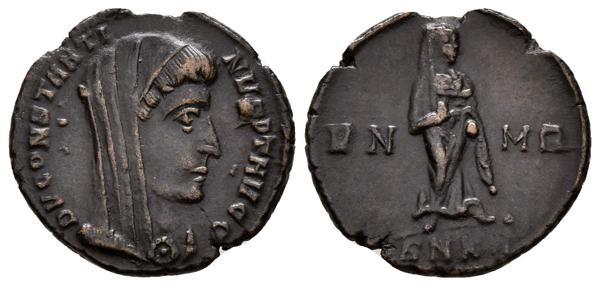 334 - Imperio Romano