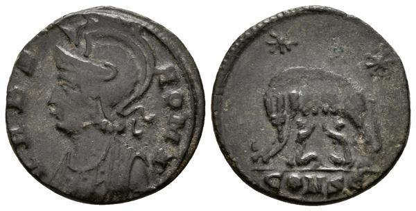 335 - Imperio Romano