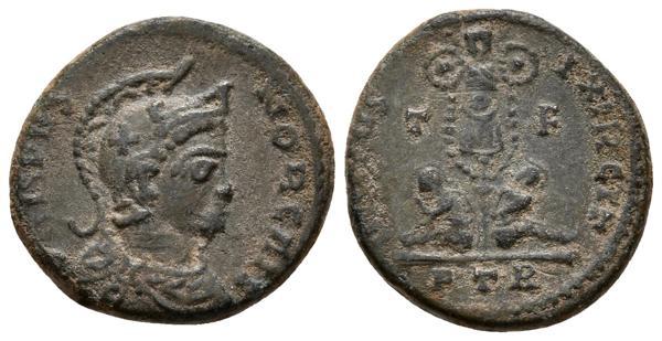 336 - Imperio Romano