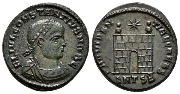 338 - Imperio Romano