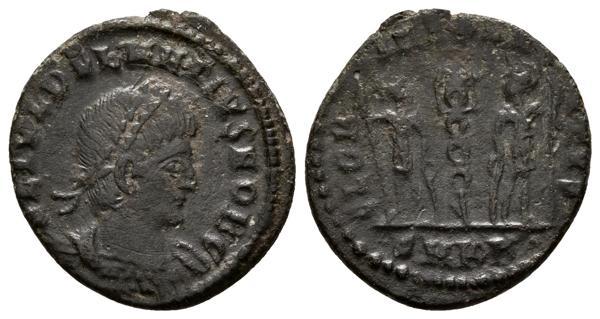 339 - Imperio Romano