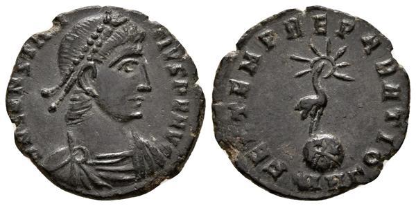 340 - Imperio Romano