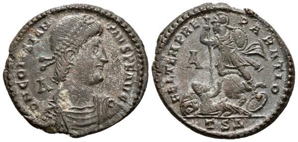 341 - Imperio Romano