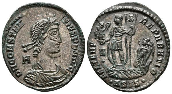 342 - Imperio Romano