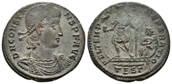 343 - Imperio Romano