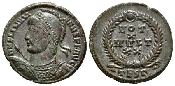 344 - Imperio Romano