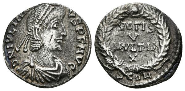346 - Imperio Romano