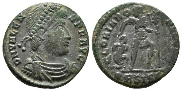 347 - Imperio Romano