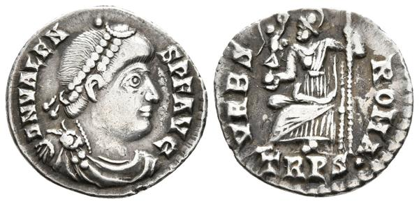 348 - Imperio Romano