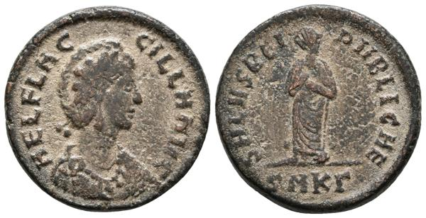 349 - Imperio Romano