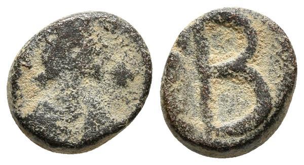 350 - Imperio Bizantino