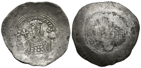 351 - Imperio Bizantino