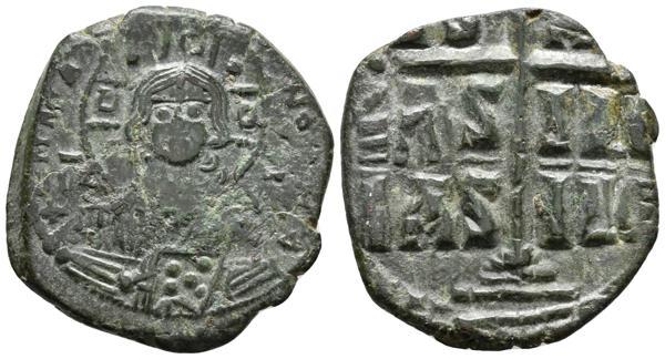 353 - Imperio Bizantino