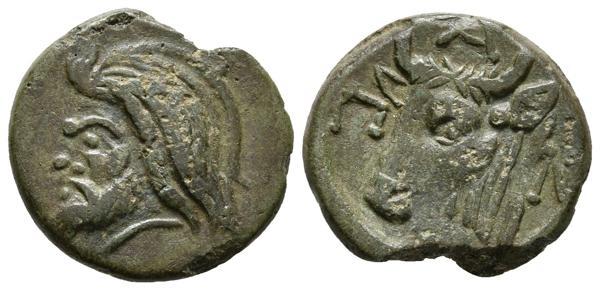 39 - Grecia Antigua
