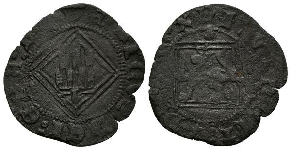 451 - Epoca Medieval