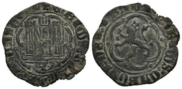 452 - Epoca Medieval