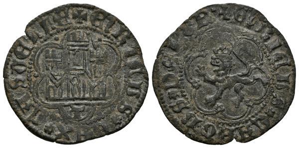 453 - Epoca Medieval