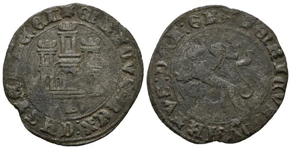 454 - Epoca Medieval