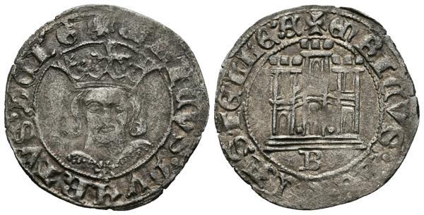 455 - Epoca Medieval