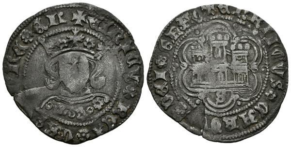 459 - Epoca Medieval