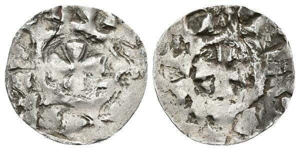 460 - Epoca Medieval