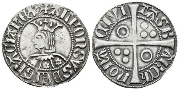 461 - Epoca Medieval