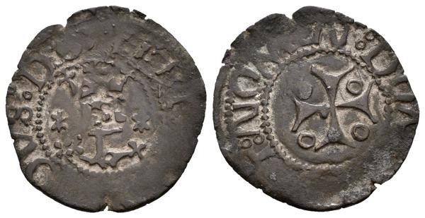 462 - Epoca Medieval