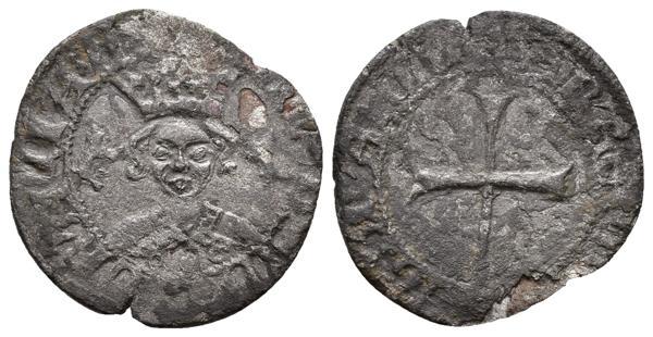 463 - Epoca Medieval