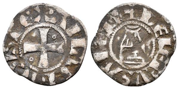 464 - Epoca Medieval
