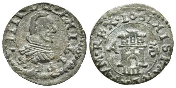 488 - Monarquía Española