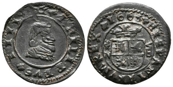 499 - Monarquía Española