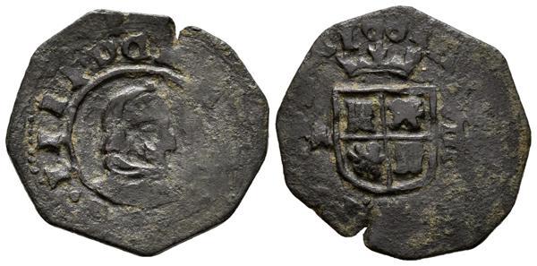 502 - Monarquía Española