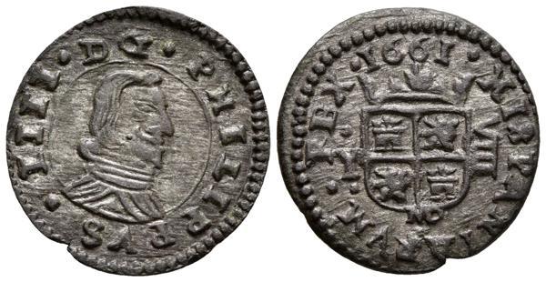 504 - Monarquía Española