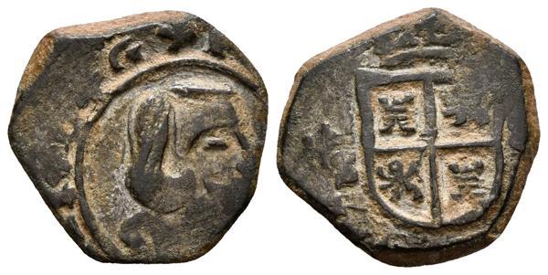 506 - Monarquía Española