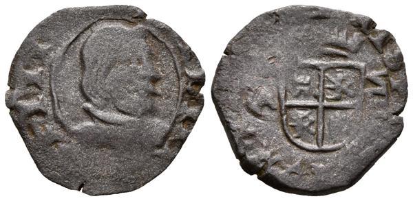 507 - Monarquía Española