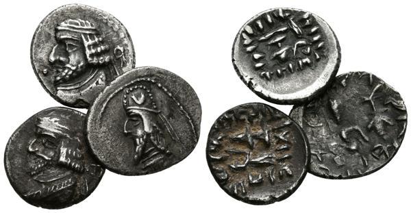51 - Grecia Antigua